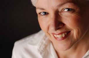 Menopausa & Eye problemi