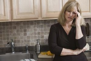 Che cosa fa un alto livello di tiroide perossidasi media?
