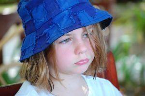 Piombo Avvelenamento vernice nei bambini