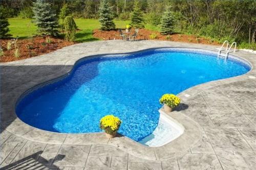 Come acquistare una piscina ionizzatore