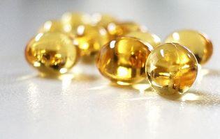 Le vitamine prendere per le donne con diradamento dei capelli