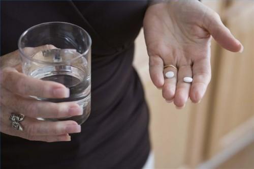 Come per alleviare i sintomi di Herpes orale