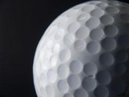 Corsi Par 3 Public Golf a Orlando, Florida