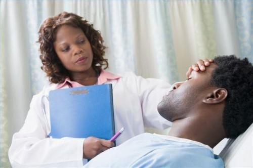 Come diagnosticare una infezione Bartonella