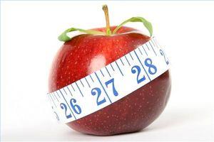 Come posso perdere peso velocemente --- e gratuito?