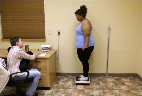 Come perdere peso in modo efficace attraverso Lap Band Chirurgia