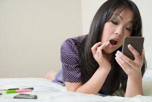 Come trattare herpes labiale sulle labbra