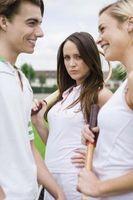 Come gestire la tua gelosia
