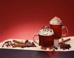 Gli effetti di bere alcol in ambienti freddi