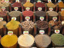 Che cosa è il sale sostituto?