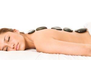 Guida per Come fare un Hot Stone Massage