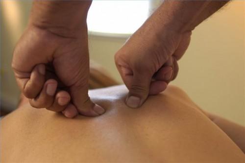 Come utilizzare Digitopressione in modo sicuro durante la gravidanza