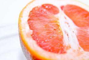 Vantaggi Red Grapefruit