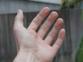 Analgesici topici per il dolore di artrite