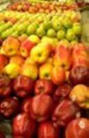 Nutrizione per il diabete e il cancro