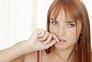 Come calmare l'ansia con rimedi naturali