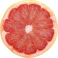 Grapefruit Seed Extract Usi