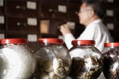 Come utilizzare Uncaria per trattare il morbo di Alzheimer