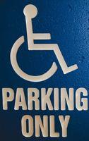 Gli effetti della disabilità
