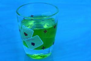 Le organizzazioni per aiutare Alcolisti