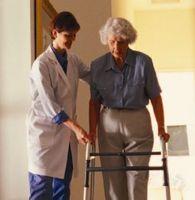 A proposito di fisioterapia per pazienti colpiti da ictus
