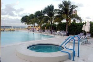 Affordable Hotel cinque stelle a Florida