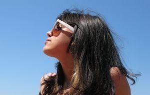 Come scegliere la migliore protezione solare per Melasma