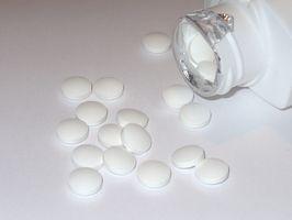 Effetti a lungo termine di chinino