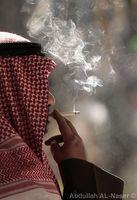 L'effetto del fumo sulla Economics