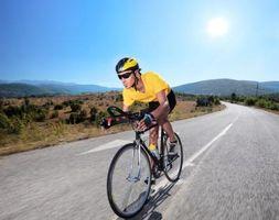 Istruzioni per Blackburn TrakStand Trainer biciclette