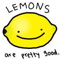 Come Guarire Con Il Limone Olio