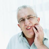 Acid Reflux Disease & Denti Pain