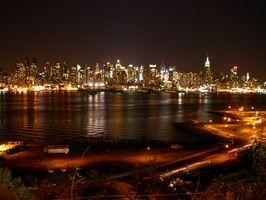Korea Town Ristoranti a New York