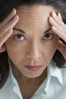 Come riconoscere i sintomi della sindrome da stanchezza surrenale