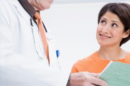 Come leggere I risultati ANA test del sangue