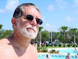 Effetti dannosi di pensionamento