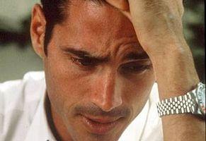 Che cosa è un mal di testa a vuoto?