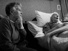 Qual è la differenza tra il morbo di Alzheimer e la demenza?