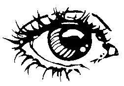 Come glaucoma Collirio influenzare la crescita delle ciglia
