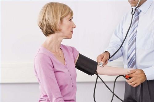 Come trattamento di malattie renali