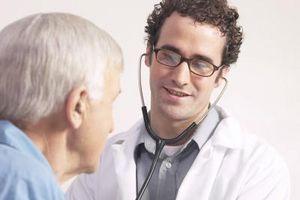 Che cosa potrebbe causare infiammazione dei vasi sanguigni?