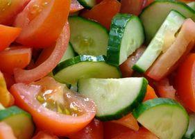 Come alimentazione verde guancia Conures