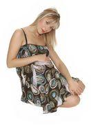 Quali sono i pericoli di Tea Tree Oil durante la gravidanza?