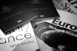 Grandi Viaggi Regali per l'Europa