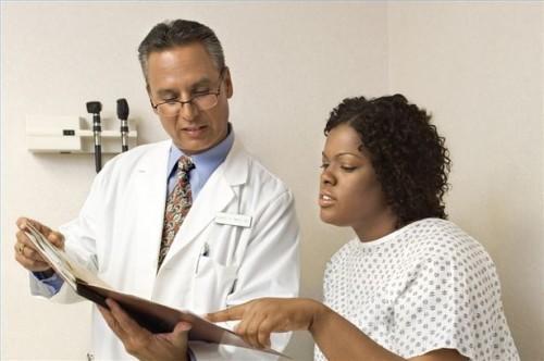 Come leggere I risultati IFA test HIV