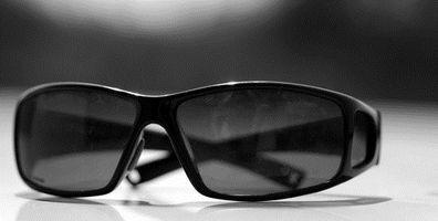 Vantaggi e svantaggi delle lenti di transizione