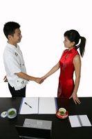 Come correggere posture scorrette