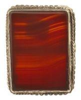 Proprietà dei cristalli rosso rubino