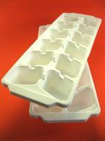Rischi per la salute dei cibi congelati in plastica
