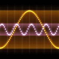 Come utilizzare un generatore di frequenze Rife